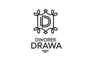 agroturystyka Dworek Drawa