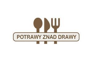 potrawy znad Drawy